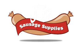 JB Sausage Supply